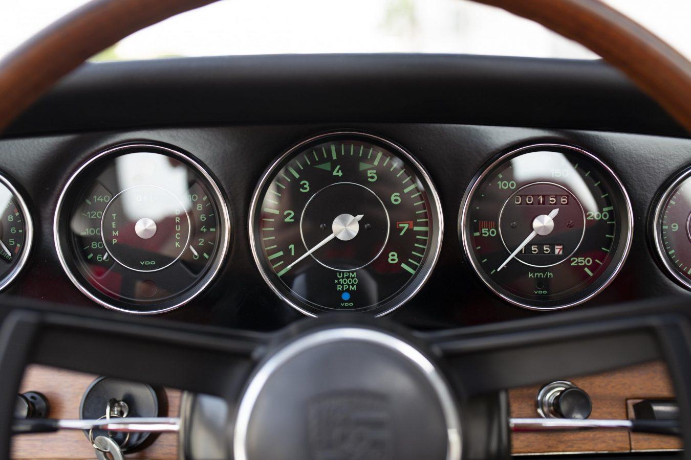Porsche 911 26