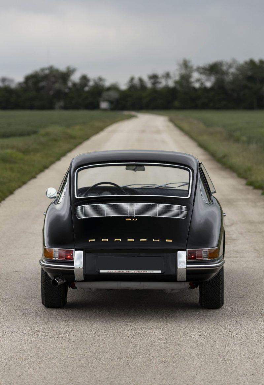 Porsche 911 29