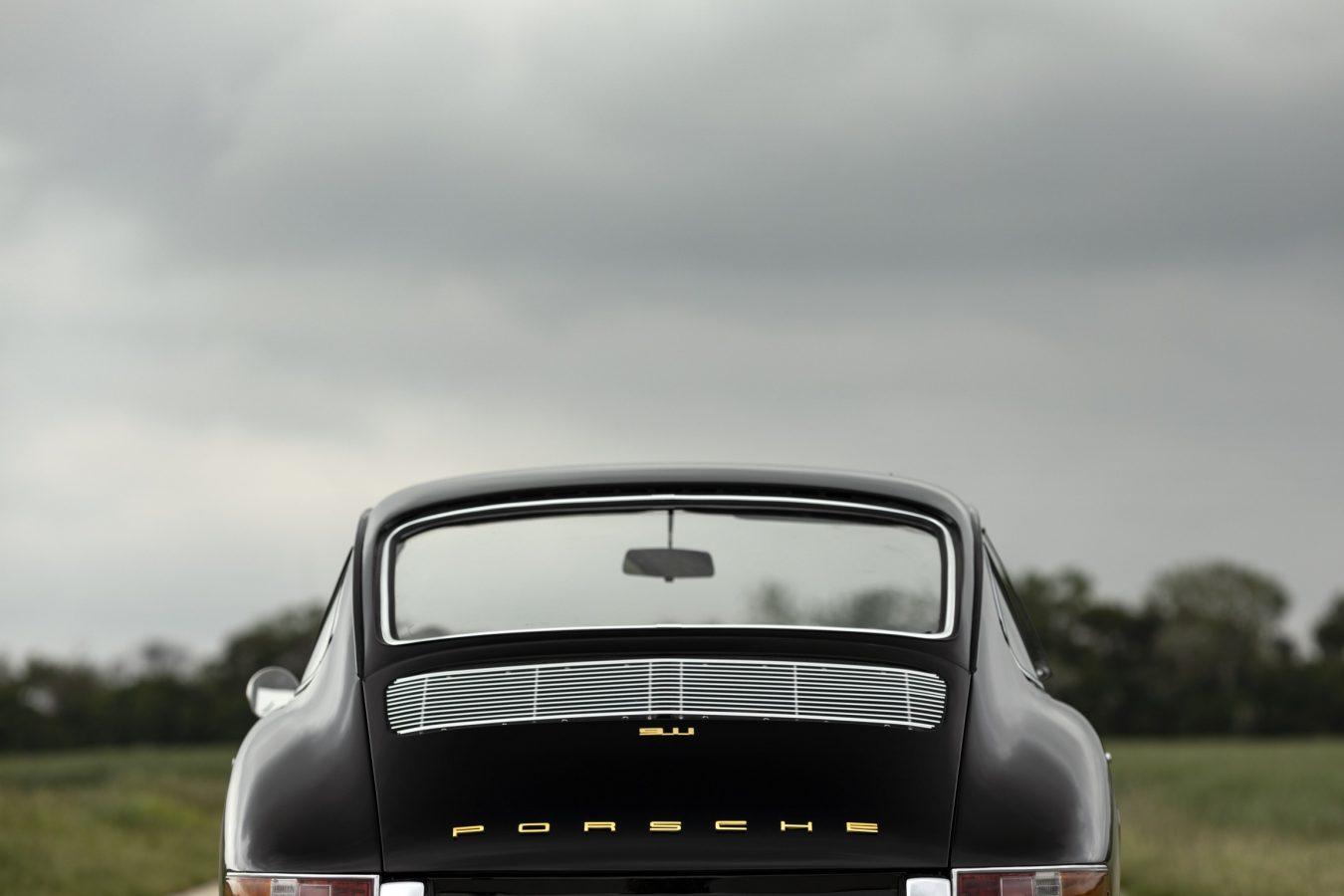 Porsche 911 35