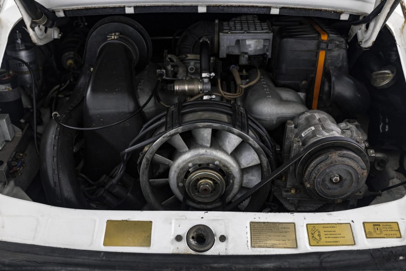 Porsche 911 Carrera 11