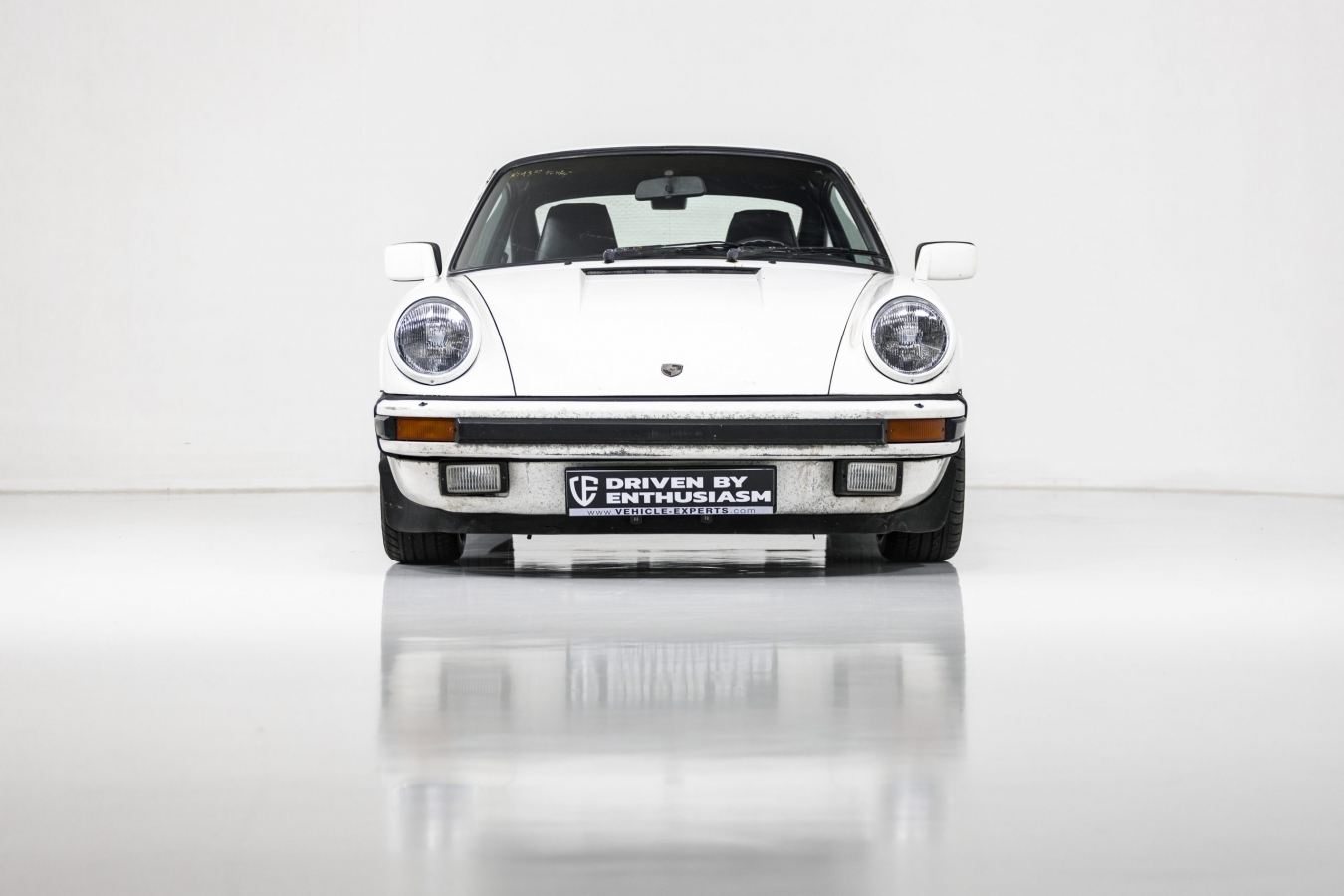 Porsche 911 Carrera 13