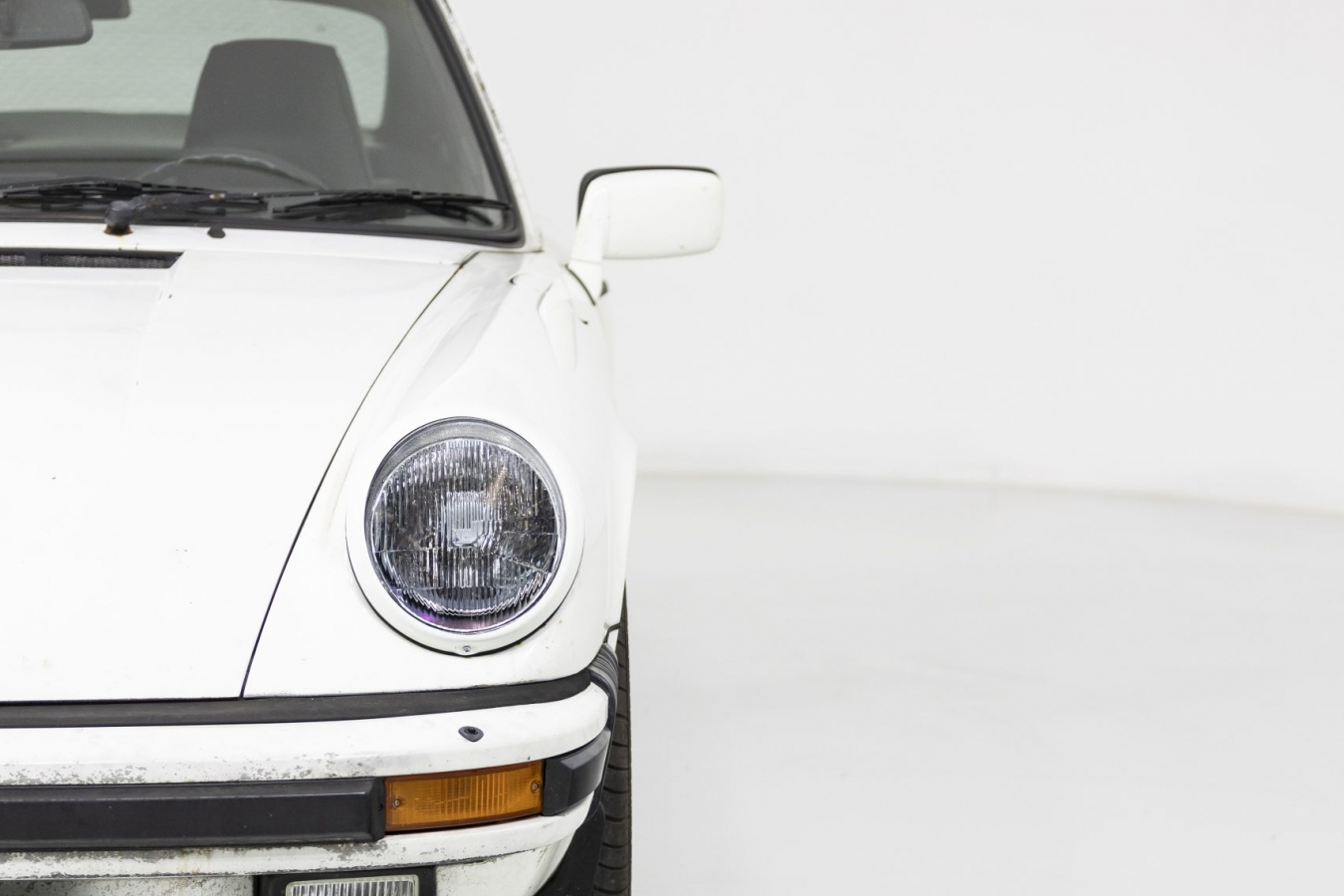 Porsche 911 Carrera 14
