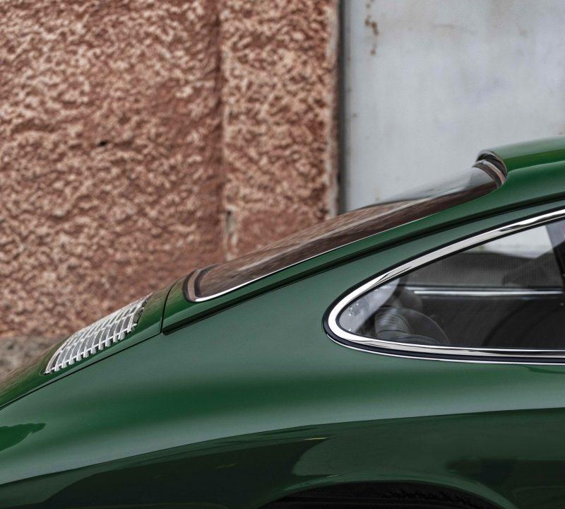 Porsche Ur-Elfer 9