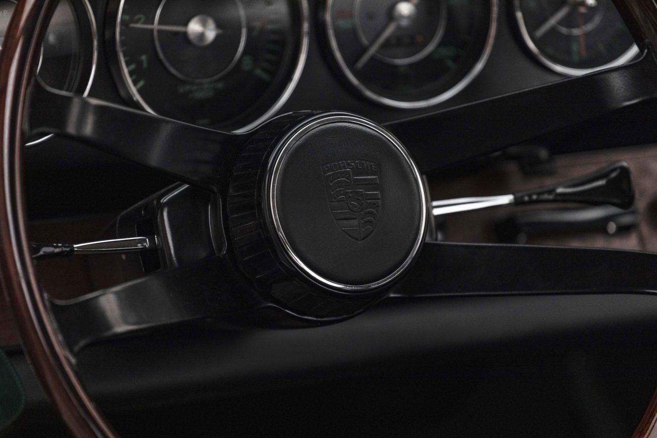 Porsche Ur-Elfer 10