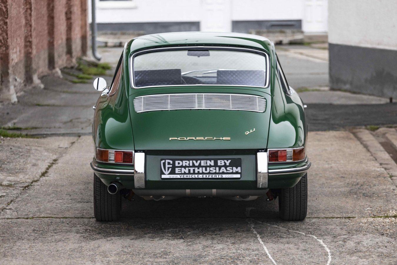 Porsche Ur-Elfer 11