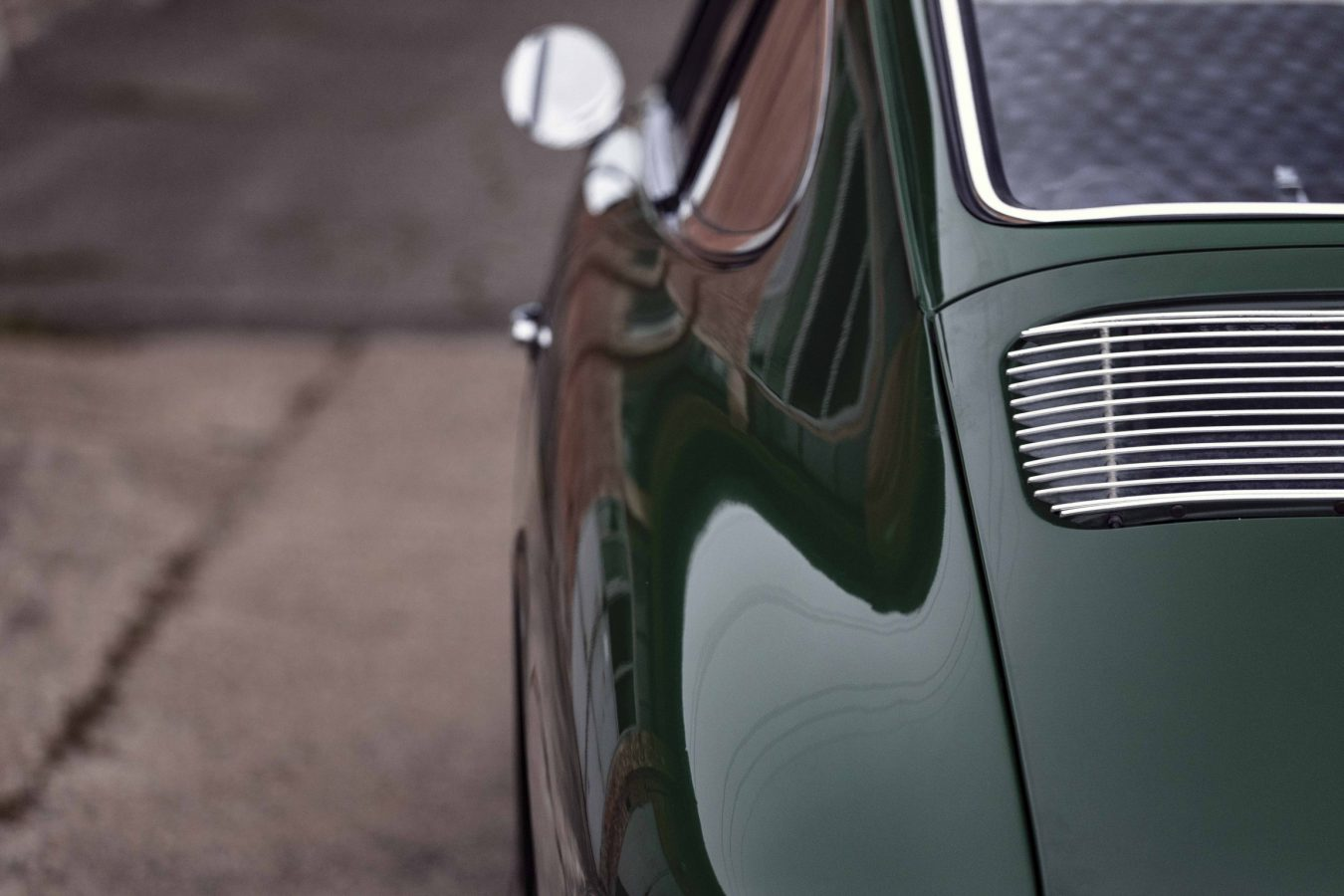 Porsche Ur-Elfer 12
