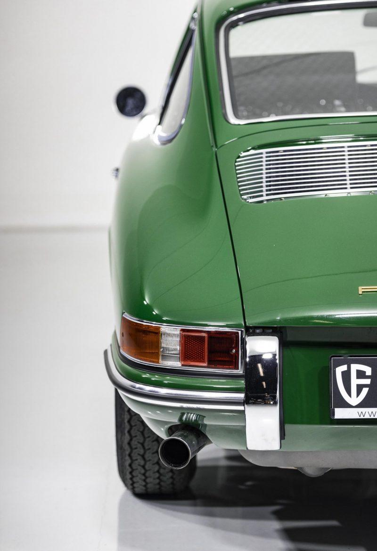Porsche Ur-Elfer
