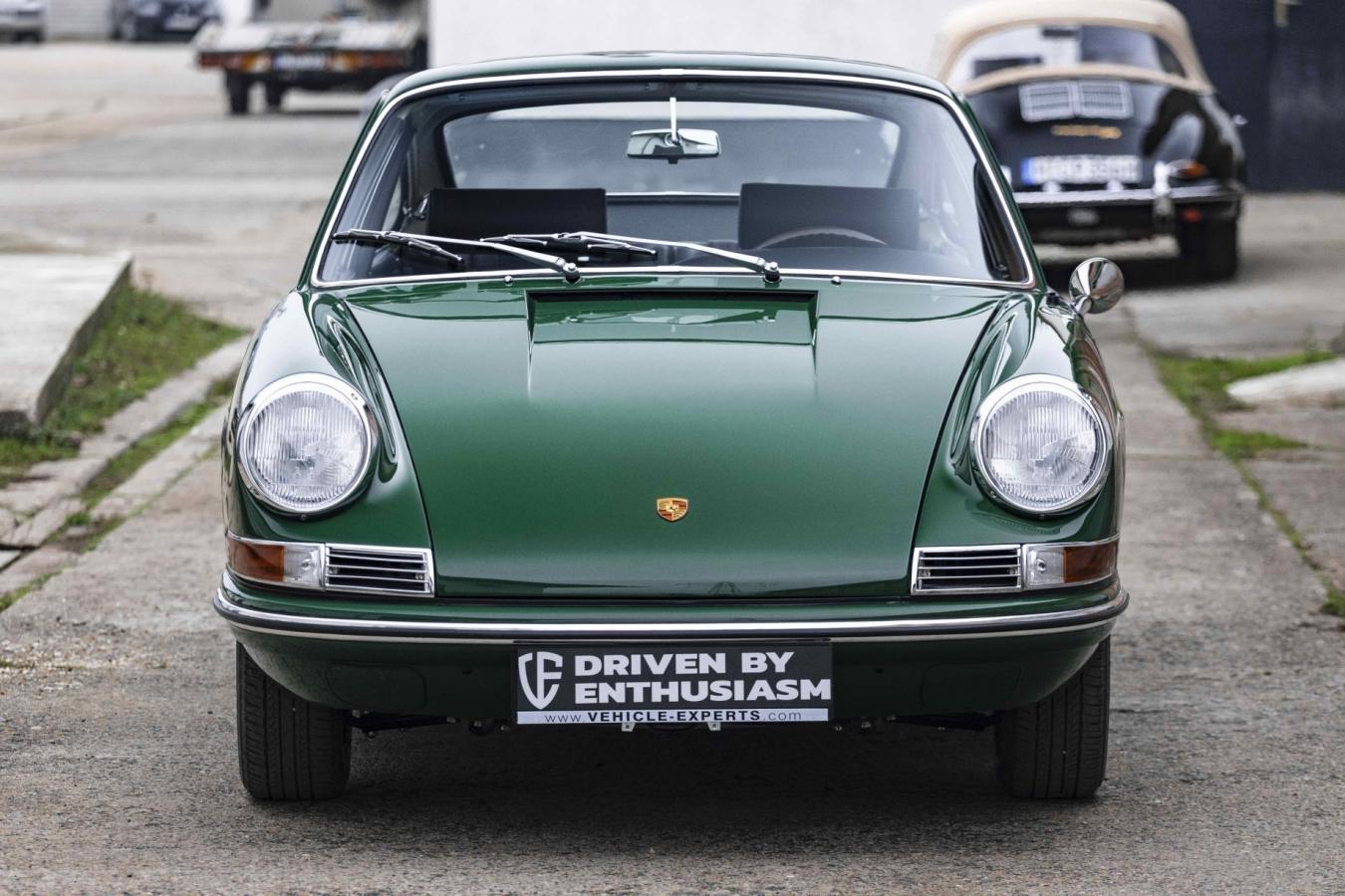 Porsche Ur-Elfer 7