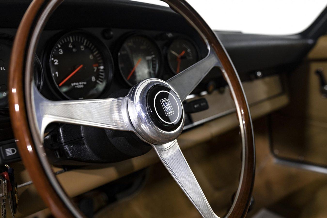 Porsche 911 1971/76 Modified 15