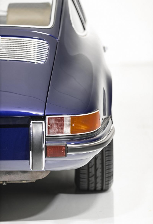 Porsche 911 1971/76 Modified 22