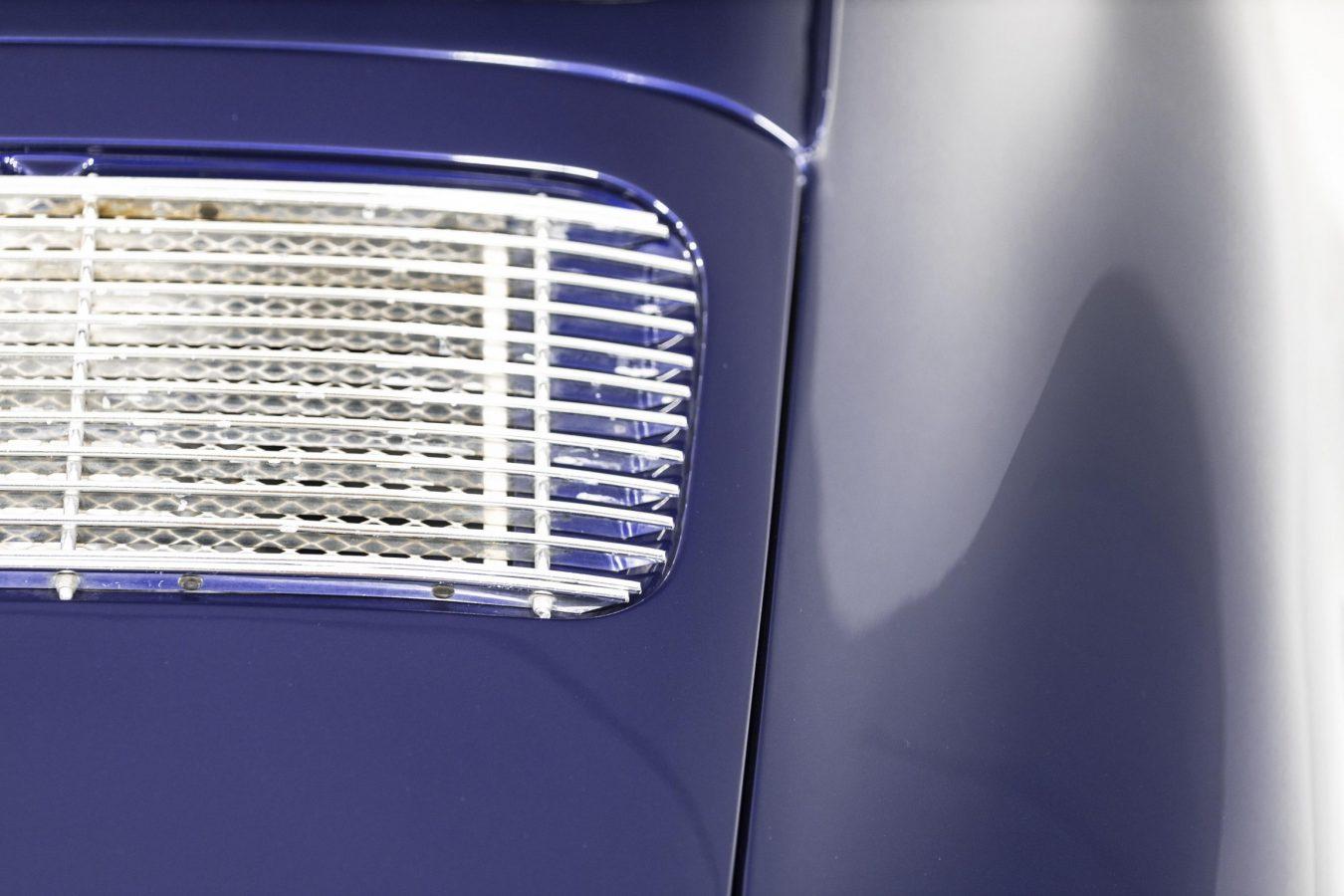 Porsche 911 1971/76 Modified 23