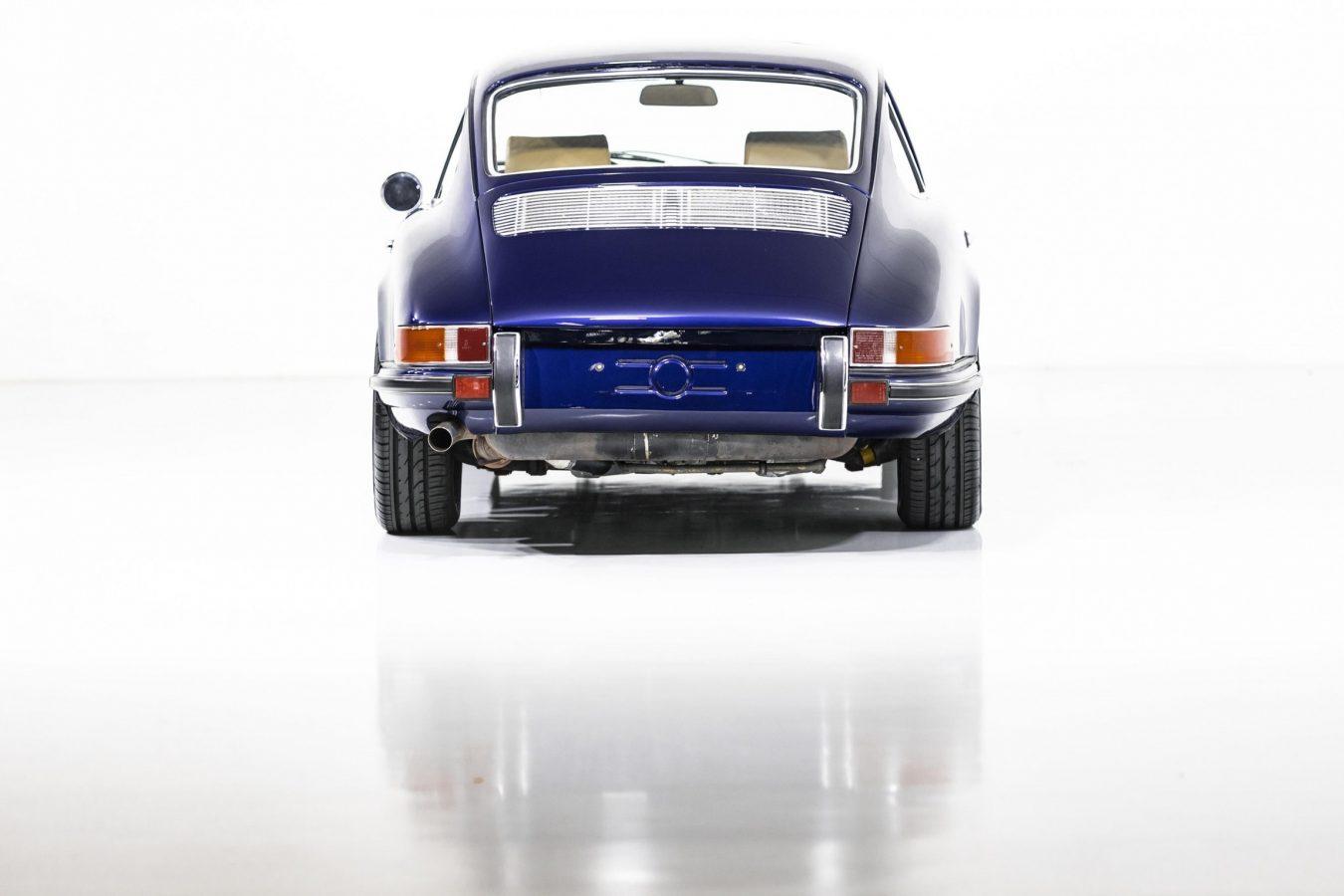 Porsche 911 1971/76 Modified 26