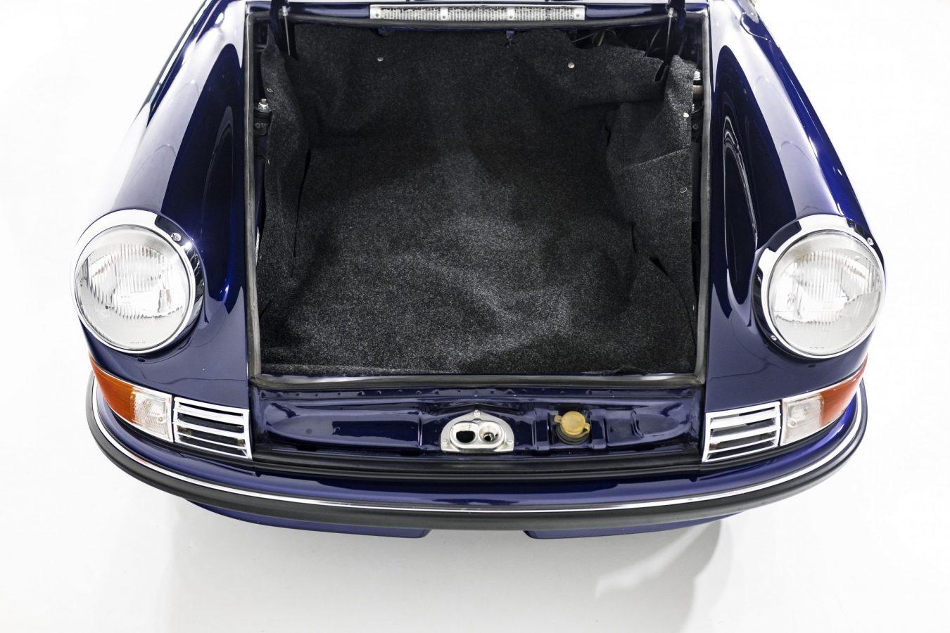 Porsche 911 1971/76 Modified 41
