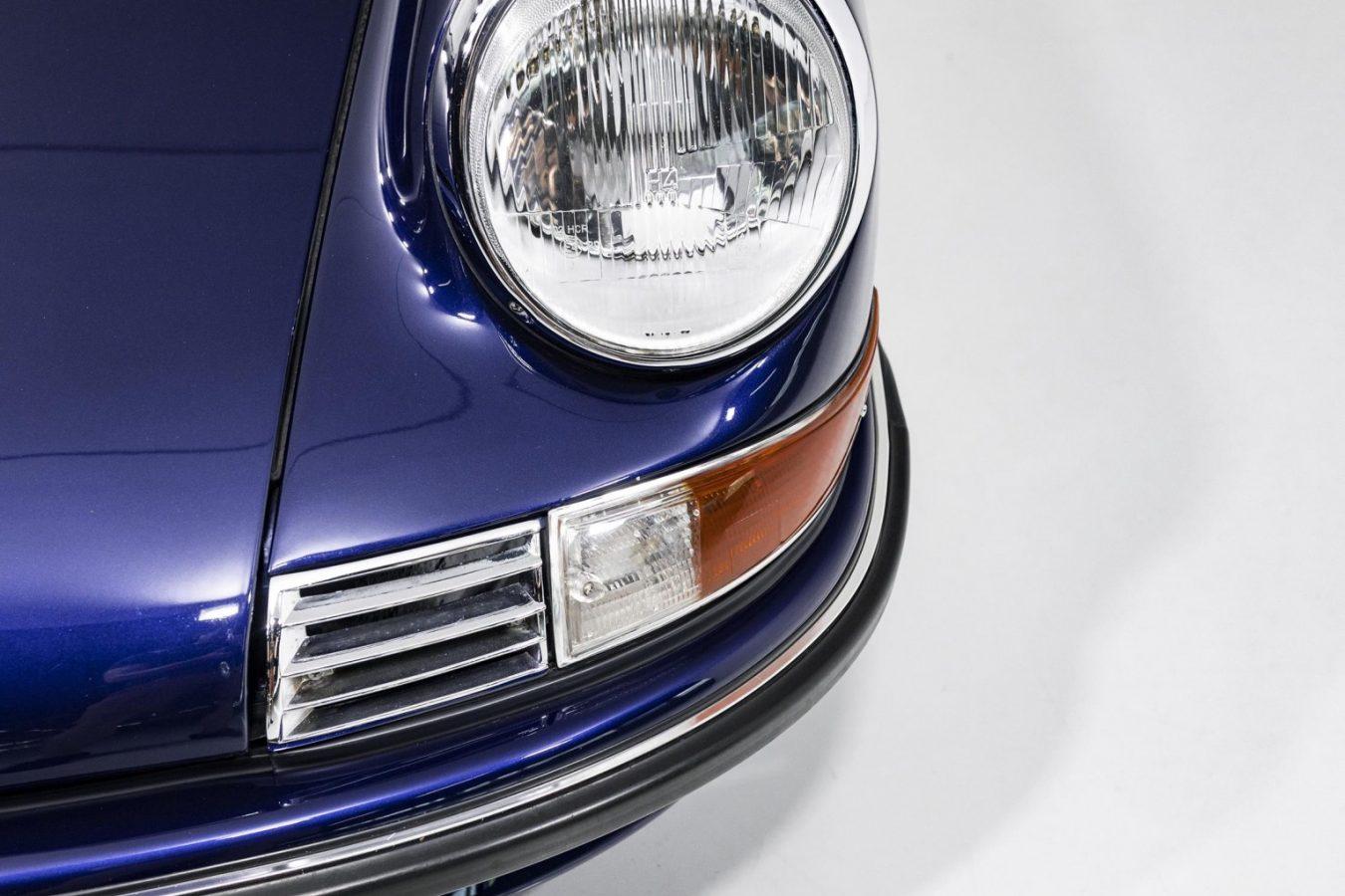 Porsche 911 1971/76 Modified 6