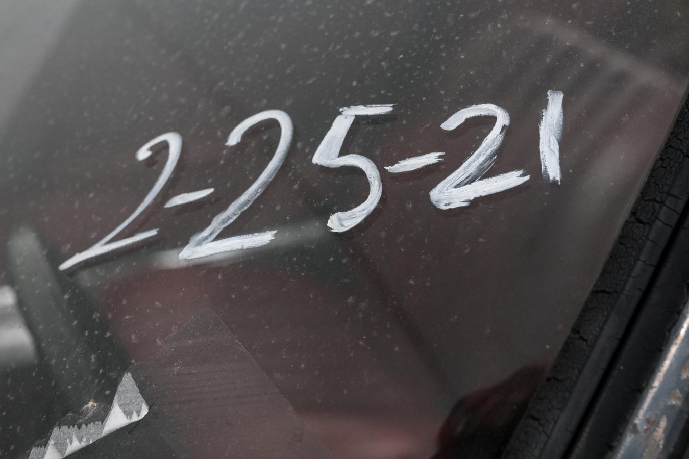 Porsche 912 Coupé 17